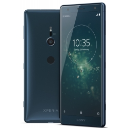 Sony Xperia XZ2 64GB H8296 Green