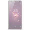 Sony Xperia XZ2 Compact 64GB H8324 Pink