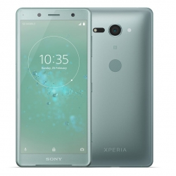 Sony Xperia XZ2 Compact 64GB H8324 Green