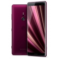 Sony Xperia XZ3 Wine Red