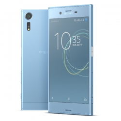 Sony Xperia XZs 64Gb (G8232) Ice Blue