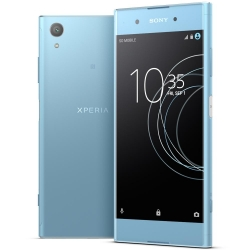 Sony Xperia XA1 Plus Dual 32GB Blue