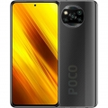 Poco X3 NFC 6/64GB Shadow Gray (Global Version)