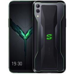 Xiaomi Black Shark 2 8/128GB Black EU