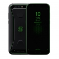 Xiaomi Black Shark 6/64GB Black EU