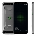 Xiaomi Black Shark 6/64GB Grey EU