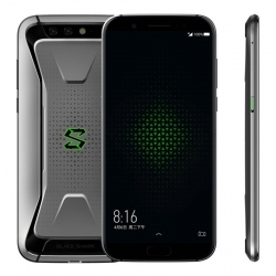 Xiaomi Black Shark 6/64GB Grey