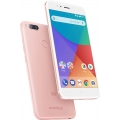 Xiaomi Mi A1 64GB Rose Gold РСТ