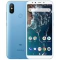Xiaomi Mi A2 4/64GB Blue EU