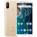 Xiaomi Mi A2 4/32GB Gold EU