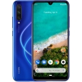 Xiaomi Mi A3 4/128GB Blue EU