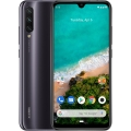 Xiaomi Mi A3 4/128GB Grey EU