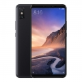 Xiaomi Mi Max 3 4/64GB Black EU