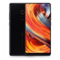 Xiaomi Mi Mix 2 128Gb (6GB RAM) Ceramic Black