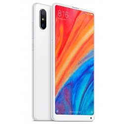 Xiaomi Mi Mix 2s 64Gb (6GB RAM) White EU