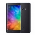 Xiaomi Mi Note 2 64GB Silver Black