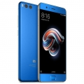 Xiaomi Mi Note 3 64Gb+4Gb Blue