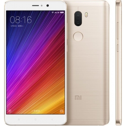 Xiaomi Mi5s Plus 64Gb Gold