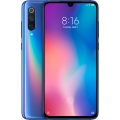 Xiaomi Mi9 6/128GB Blue EU