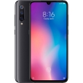 Xiaomi Mi9 6/128GB Piano Black EU