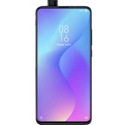 Xiaomi Mi9T 6/128GB Black EU
