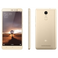 Xiaomi Redmi 3S 32Gb Gold