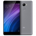 Xiaomi Redmi 4 2GB+16Gb Grey