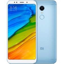 Xiaomi Redmi 5 2/16GB Синий РСТ