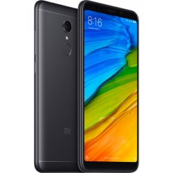 Xiaomi Redmi 5 2/16GB Чёрный РСТ