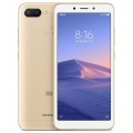 Xiaomi Redmi 6 3/32GB Gold EU