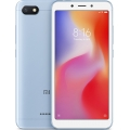 Xiaomi Redmi 6A 2/32GB Blue