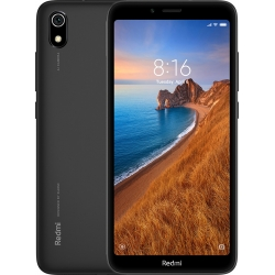Xiaomi Redmi 7A 2/16GB Black