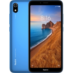 Xiaomi Redmi 7A 2/16GB Blue