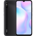 Xiaomi Redmi 9A 2/32GB Gray EU