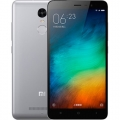 Xiaomi Redmi Note 3 32Gb Grey