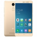 Xiaomi Redmi Note 3 Pro Special Edition 32Gb Gold