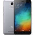 Xiaomi Redmi Note 3 Pro Special Edition 32Gb Grey