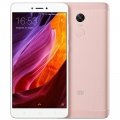 Xiaomi Redmi Note 4X 32Gb+3Gb Pink