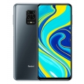 Xiaomi Redmi Note 9S 6/128GB Interstellar Grey