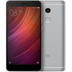 Xiaomi Redmi S2 32GB (3GB RAM) Grey