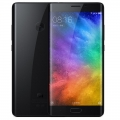 Xiaomi mi note 2 64Gb (6GB RAM) Black